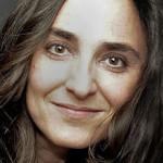 Eugenia_Romanelli