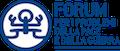 onlineforum_logo_w300x700 copia