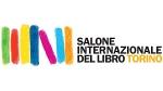 LOGO SALONE (150x84)