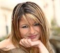 Simona-Lo-Iacono-per-sito