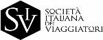 logo società italiana dei viaggiatori (150x59) (2)