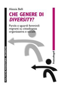 che-genere-di-diversity