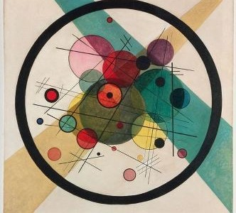 vassily_kandinsky_1923_-_circles_in_a_circle