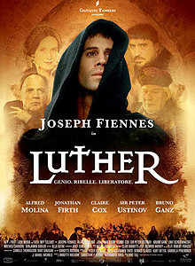 220px-Luther2003FilmPoster