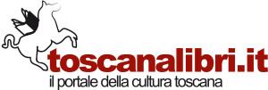 Logo torcanalibri vettoriale