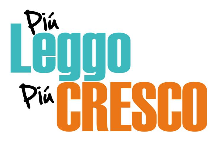 piuleggo_piucresco 02