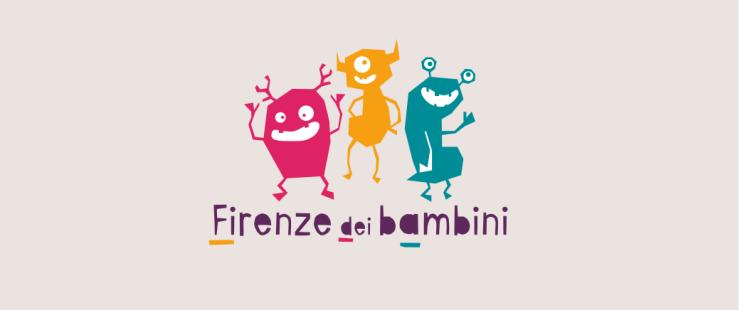 Firenze dei bambini con Gionata Francesconi