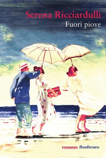 piatto copertina FUORI PIOVE DEFINITIVA 29 aprile