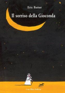 Il_sorriso_della_Gioconda