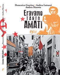 ERAVAMO TANTO AMATI - 15x21  COPERTINA.indd