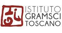 istituto gramsci toscano