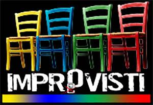 img_improvisti_small