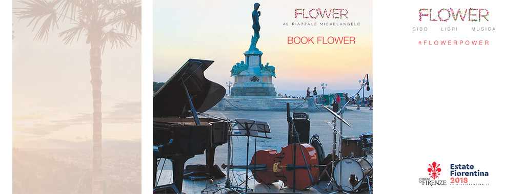 ROYAL-BOOK-FLOWER-PIAZZALE