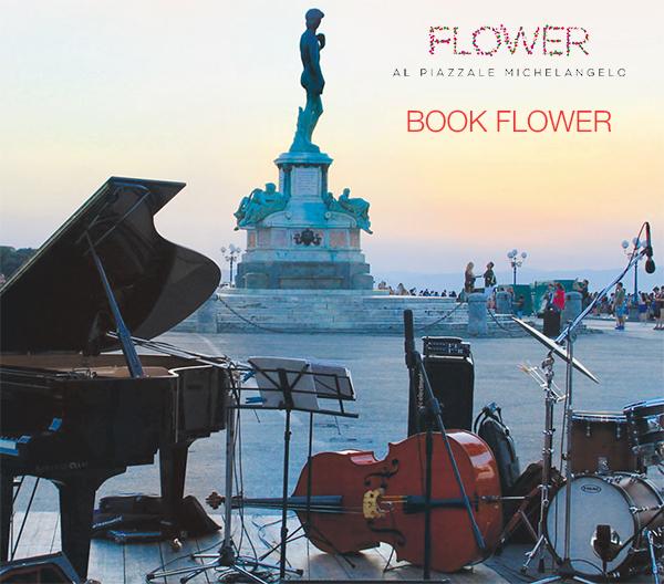 Flower - Programma - 8x12 - V3