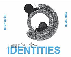 mur°arte identities