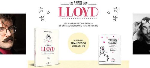 un anno con lloyd-s.tempia-f.chiacchio-7dicembre2018-Caffè Letterario le murate