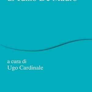 SULL'ATTUALITÀ DI TULLIO DE MAURO-Ugo Cardinale-29 marzo 2019-caffè letterario le murate.jpeg