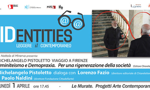 identities banner 1 aprile new