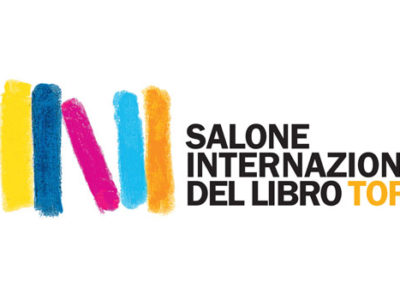 logo_salone_libro_torino