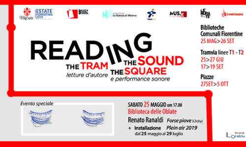 banner evento Reading 2019 con Ranaldi 162x89mm