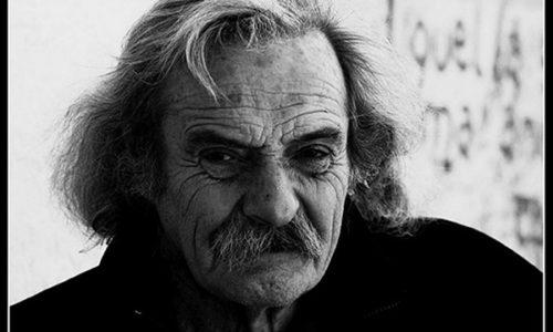 jack hirschman - DISSIDENTI A OCCIDENTE - CAFFè LETTERARIO - 24 SETTEMBRE 2019