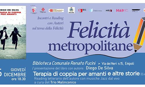 Banner felicità  2019  5 DICEMBRE