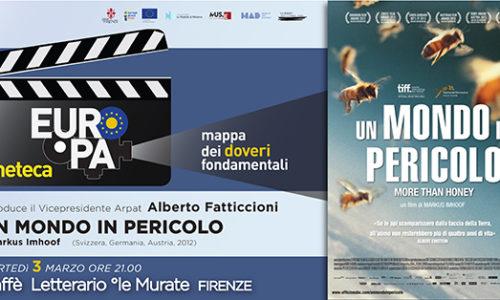 cineteca 2020  banner 3 MAR