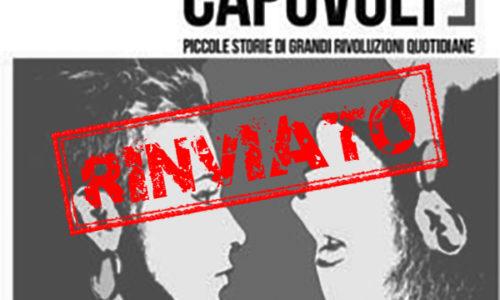 RINVIATO-600-2020.03.08.Donne Capovolte
