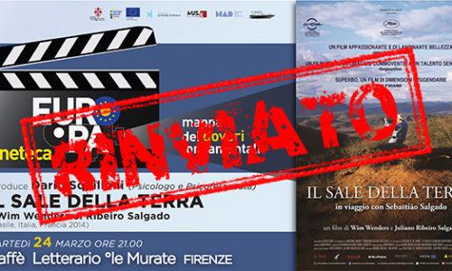 cineteca 2020  banner 24 MAR