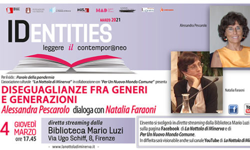 identities 2020 banner 4 MARZO