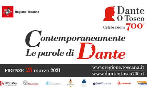 Dante Dì 1280x720 tris
